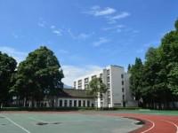 四川档案幼儿师范学校2020年招生计划