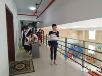 湖南幼师学校招生要求多少分