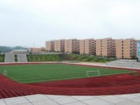 四川高县职业技术幼儿师范学校2021年招生简章
