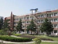四川高县职业技术幼儿师范学校2021年招生计划