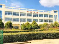 榆林益友能源化工师范职业技术学校2020年宿舍条件