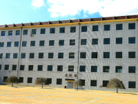 榆林益友能源化工师范职业技术学校2020年招生办联系电话