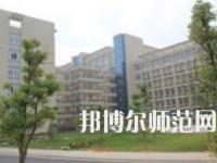 江西幼师学校较好的大专学校