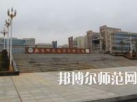 江西幼师学校好的大专学校