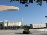 陕西2020年幼师学校大专好的学校