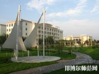 陕西2020年哪些大专有幼师学校