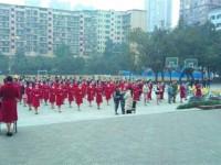 四川渠县职业幼儿师范中专学校2020年学费、收费多少