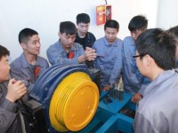 四川商业服务技工幼儿师范学校2020年报名条件、招生要求、招生对象