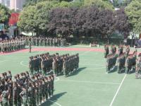 陕西公办的幼师学校