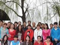 石家庄太行科技幼儿师范中等专业学校2020年招生计划