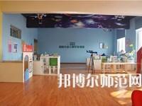 石家庄太行科技幼儿师范中等专业学校2020年招生办联系电话