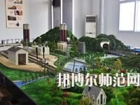 石家庄太行科技幼儿师范中等专业学校地址在哪里