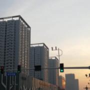 石家庄裕华区幼儿师范职业技术教育中心