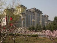 陕西公办幼师学校