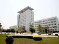 陕西公立幼师学校