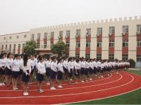 陕西最好的幼师学校