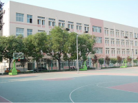 陕西春季招生的幼师学校