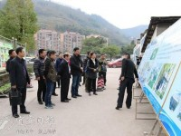 四川兴文县职业技术幼儿师范学校2020年报名条件、招生要求、招生对象