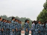 四川兴文县职业技术幼儿师范学校2020年招生办联系电话