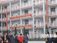 石家庄艺术幼儿师范职业学校2020年报名条件、招生要求、招生对象
