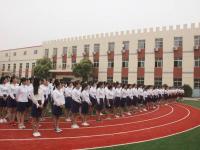 陕西哪里有幼师学校