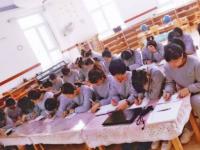 安徽幼师学校开设有哪些课程