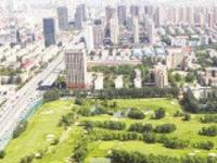 石家庄裕华区幼儿师范职业技术教育中心2020年学费、收费多少