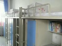 宜宾市商业职业中等专业幼儿师范学校2020年宿舍条件