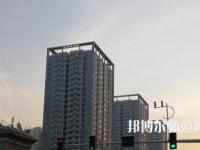 石家庄裕华区幼儿师范职业技术教育中心2020年报名条件、招生要求、招生对象