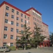 唐山工会幼儿师范中等专业学校