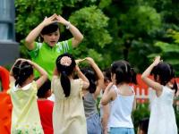 陕西幼师学校包就业吗