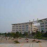 广安市英才职业技术幼儿师范学校