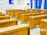 山东职业技工学校2020年报名条件、招生对象