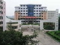 广安市英才职业技术幼儿师范学校2020年招生计划