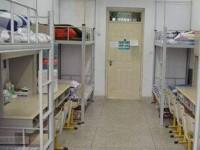 广安市英才职业技术幼儿师范学校2020年宿舍条件