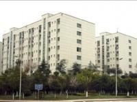 广安市英才职业技术幼儿师范学校2020年招生录取分数线