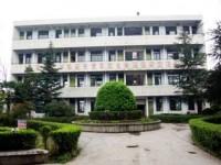 仁寿县第二高级职业幼儿师范中学2020年招生录取分数线