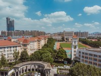 南京师范大学2021年招生录取分数线