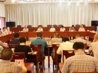 射洪县职业中专幼儿师范学校2020年招生办联系电话