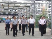 射洪县职业中专幼儿师范学校地址在哪里