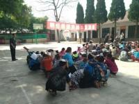 射洪县职业中专幼儿师范学校2020年报名条件、招生要求、招生对象