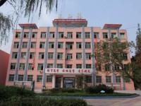 遂宁安居职业高级幼儿师范中学2020年招生计划