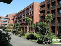 重庆2021年哪个幼师学校最好