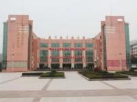 遂宁安居职业高级幼儿师范中学2020年招生录取分数线