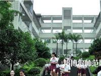 重庆2021年哪个幼师学校就业好