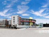 重庆2021年哪个幼师学校就业比较好
