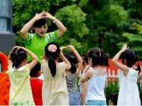 陕西幼师学校开始招生了吗