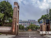 重庆2021年幼师学校招生有哪些要求
