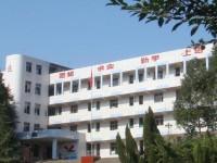 遂宁机电职业技术幼儿师范学校地址在哪里