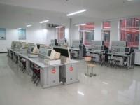 遂宁机电职业技术幼儿师范学校2020年报名条件、招生要求、招生对象